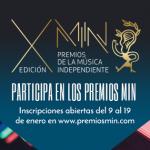 PremiosMIN_2018