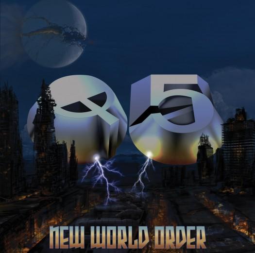 Q5 nwo COVER