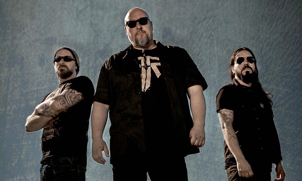Próximos conciertos de Rage en España