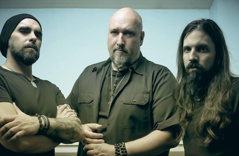 Rage band 2016