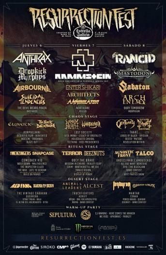 Resurrection-Fest-Estrella-Galicia-2017-Poster-ESP-HD-1100x1684