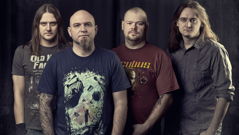 """Riverside actuará en Madrid y en el """"Be Prong! –Madness Day"""" de Barcelona"""
