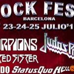 Rock-Fest-2015