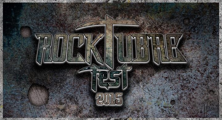 Noti-flash heavy (conciertos): Rocktubre Fest – Junkyard – Xtasy – Eldorado…