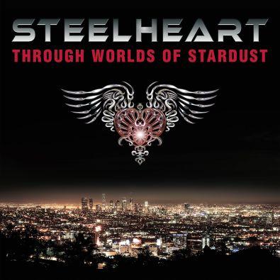 STEELHEART.twos.COVER