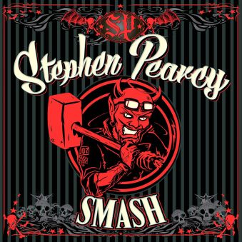 STEPHEN.PEARCY.smash.cover