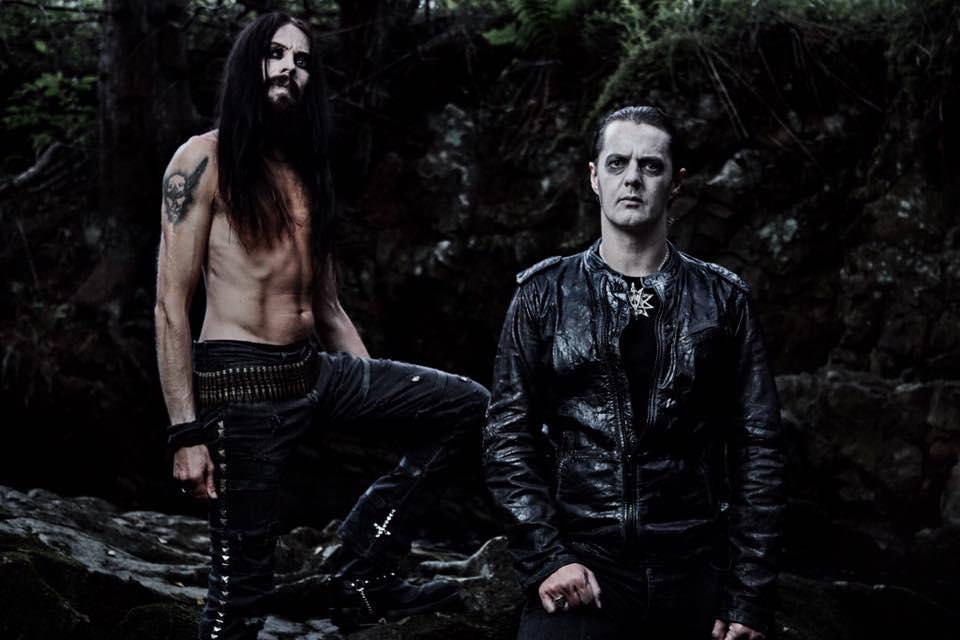Próximos conciertos de Satyricon en Madrid y Barcelona
