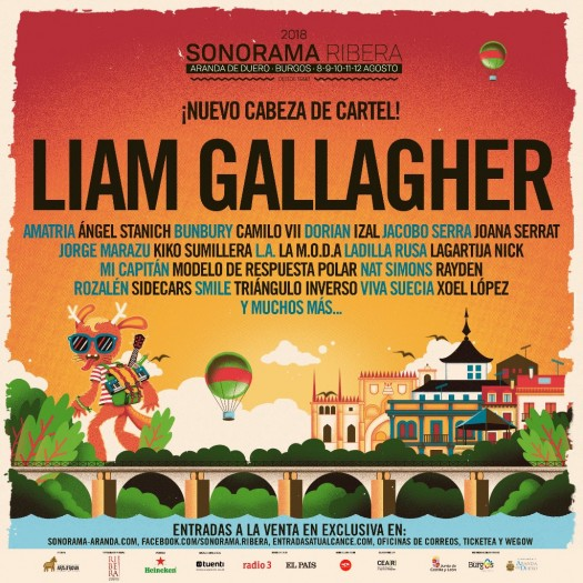 Sonorama_LiamGallagher