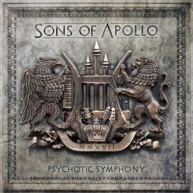 Sons.Of.Apollo..Psichotic.Symphony
