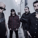 System of a Down_2015