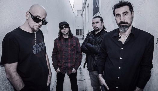 La locura del Download Festival llega a España