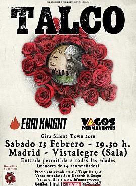 Talco-Vagos_Permanentes