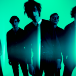 The-Horrors-920x584