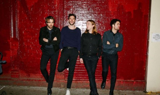 The-Vaccines-Press-Shot-2015