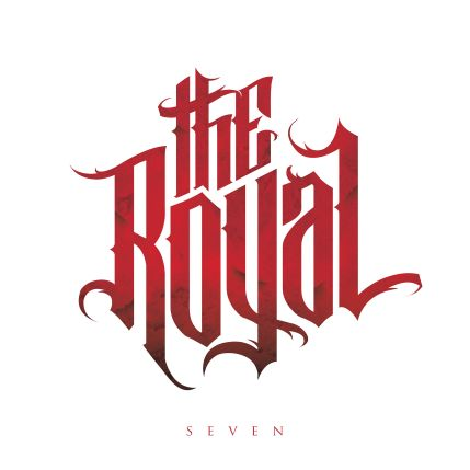 The.Royal_Seven
