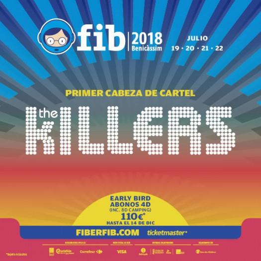 TheKillers_FIB2018