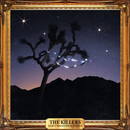 TheKillers_Villancicos