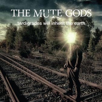 The_Mute_Gods_._2017