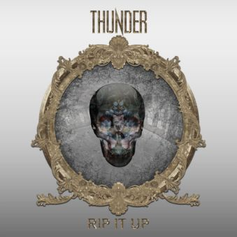 Thunder.Rip.It.Out.2017.cover