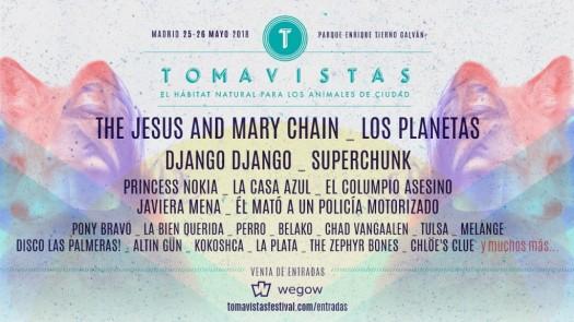 Tomavistas2018_Planetas_Perro_PonyBravo