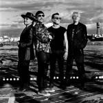 U2_AntonCorbijn
