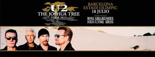 U2_JoshuaTree_30