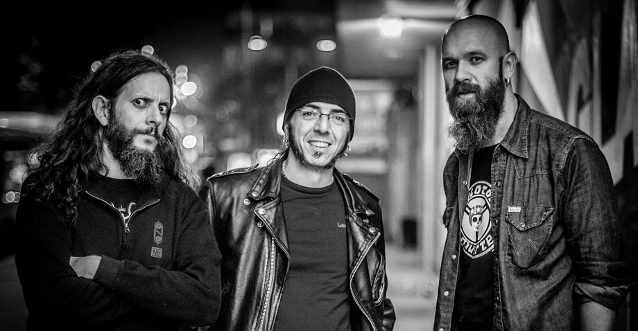 Noti-flash heavy (conciertos): Ripollet Rock – Obús – Ufomammut – Cubelles Rock…
