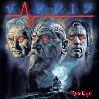 Vardis_Red.Eye_Cover