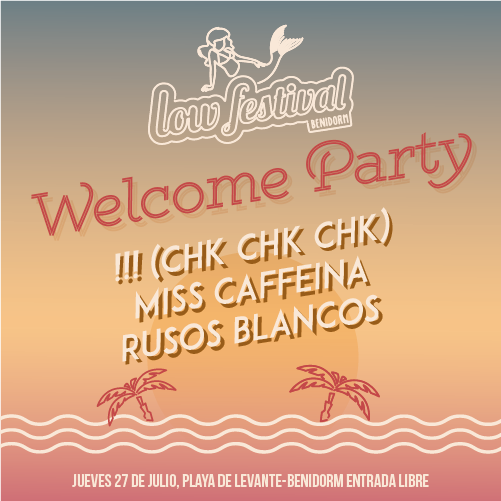 WELCOME PARTY-FB POST-01