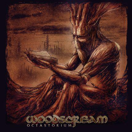 Woodscream.Octastorium.Cover