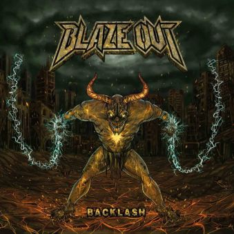 blaze.out.backlash.2016