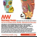 cartelmonkeyweek