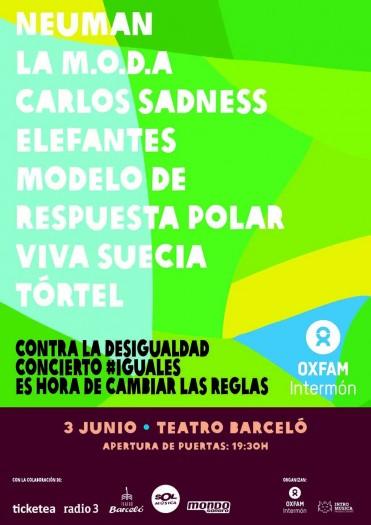 concierto_iguales