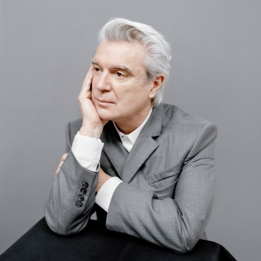 david-byrne-press-photo
