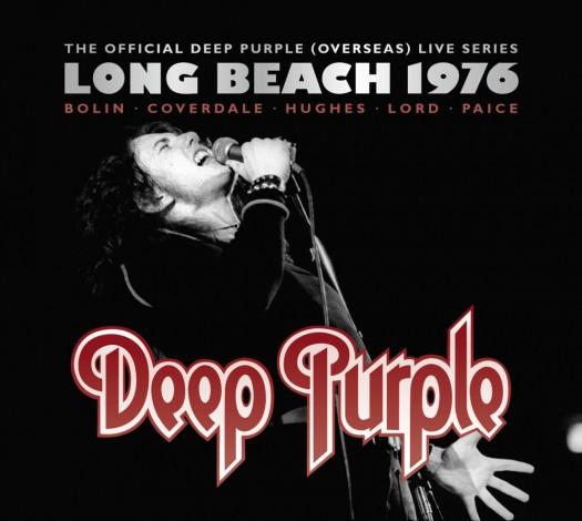 deep-purple long beaxch 1976