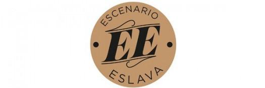 Nueva edición de Escenario Eslava a la vista