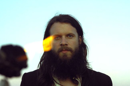 Father John Misty – Baby Ride Easy