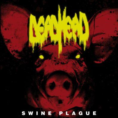 hhr2017.19.dead.head..swine.plague