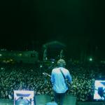 SanSanFestival, Gandía – 2 al 5/4/2015