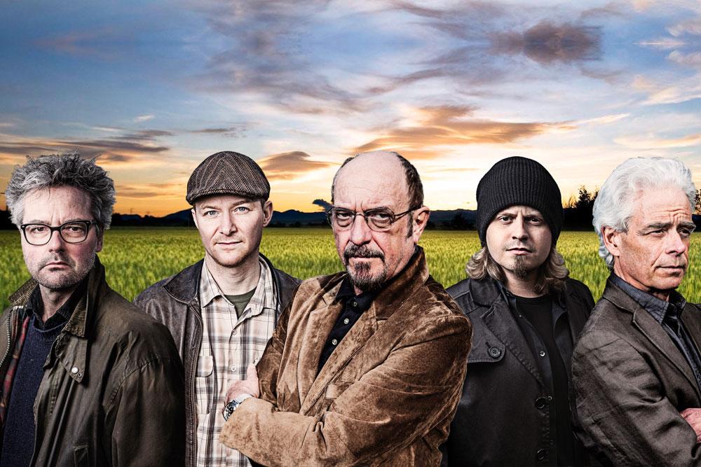 Festival Be Prog! My Friend 2017 con Jethro Tull, Marillion, Mike Portnoy, Anathema…