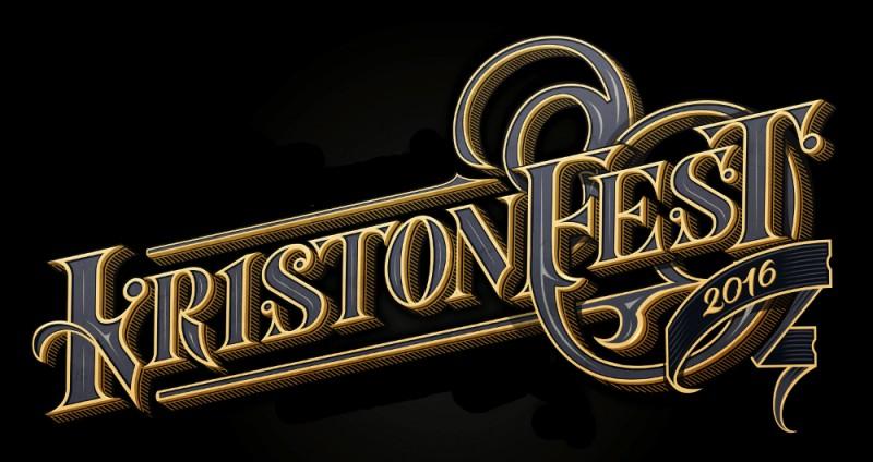 Noti-Flash Heavy (Festivales): Kristonfest – Rock Fest BCN – Leyendas del Rock…
