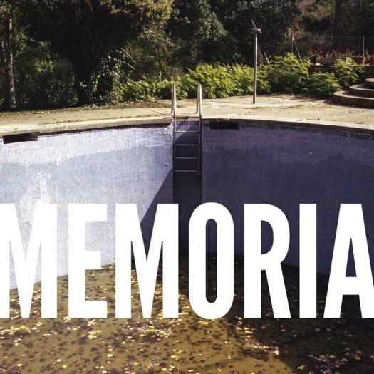 la_habitacion_roja_memoria-portada