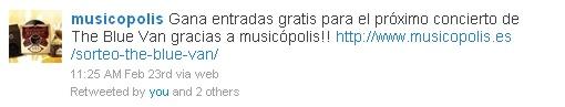 musicopolis-sorteos