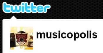 musicopolis-twitter