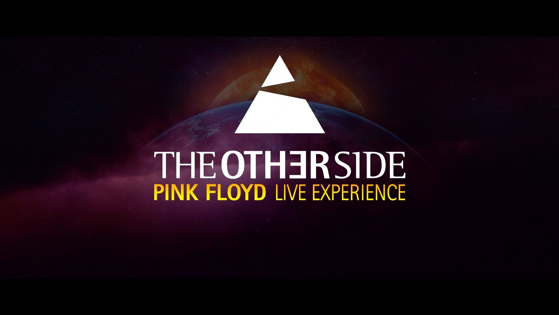 The Other Side sigue rindiendo tributo a Pink Floyd por toda España
