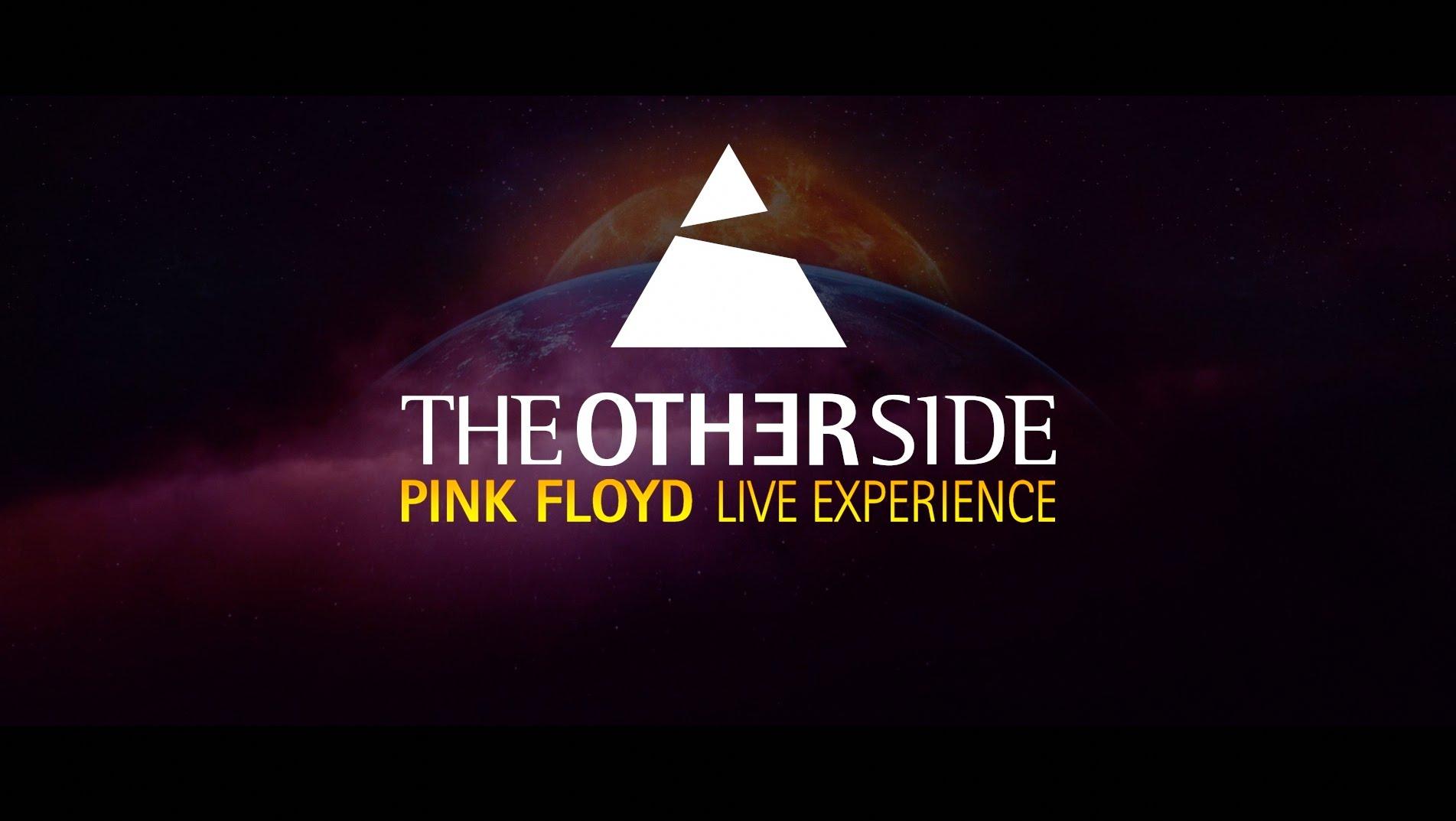 The Other Side sigue rindiendo tributo a Pink Floyd por toda España