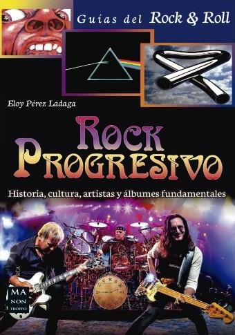 rock-progresivo