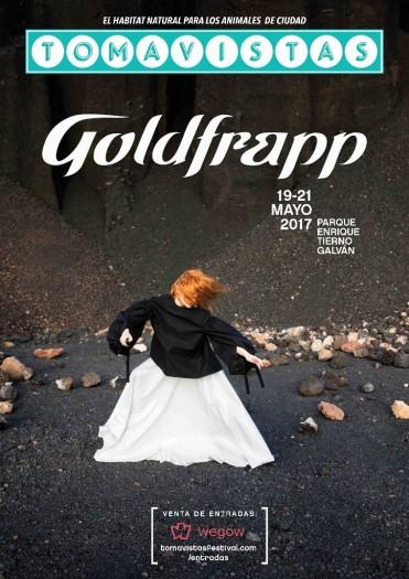 rtel_Tomavistas_Goldfrapp