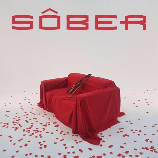 sober-2018