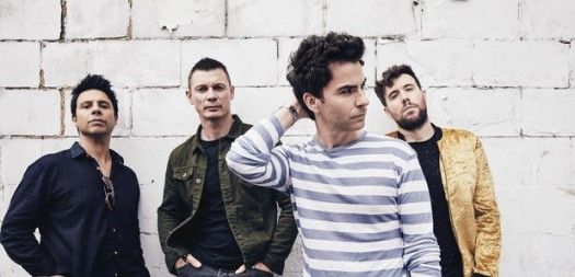 stereophonics-press-image-2017-1501508603-article-0